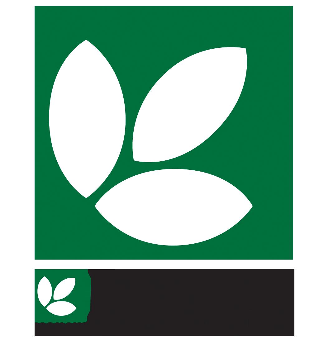 logo-Mvcc
