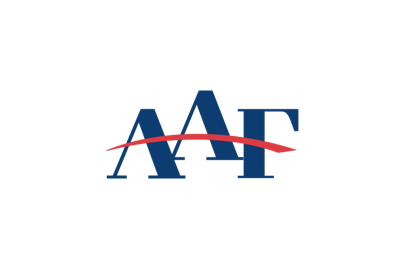 http://susancbennett.com/wp-content/uploads/2020/01/logo-aaf.png