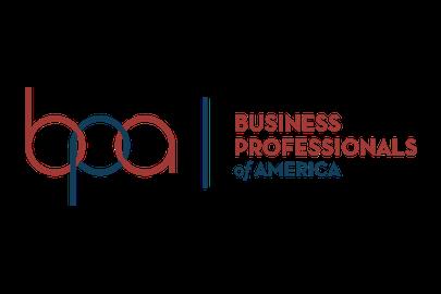 http://susancbennett.com/wp-content/uploads/2020/01/logo-bpa.png