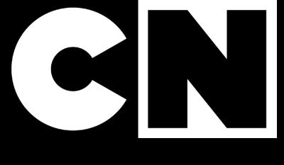http://susancbennett.com/wp-content/uploads/2020/01/logo-cartoon-network-02.png