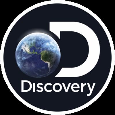 http://susancbennett.com/wp-content/uploads/2020/01/logo-discovery-channel-02.png