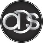 logo-doppler-01