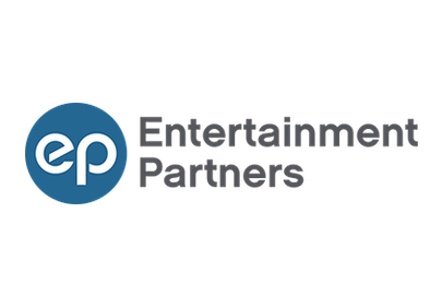 http://susancbennett.com/wp-content/uploads/2020/01/logo-entpartners.png