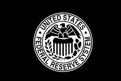 http://susancbennett.com/wp-content/uploads/2020/01/logo-fed-reserve.png