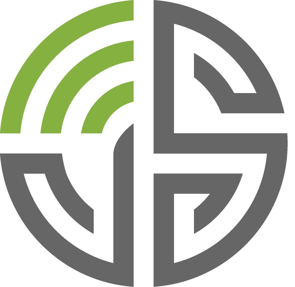 logo-jason-sound-01