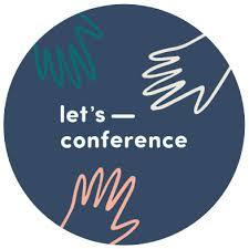 logo-lets-conference