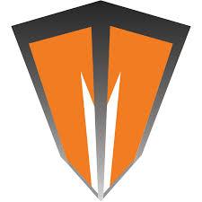logo-magick