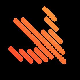 logo-swiftfest-02