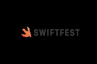 http://susancbennett.com/wp-content/uploads/2020/01/logo-swiftfest.png