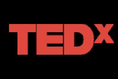 http://susancbennett.com/wp-content/uploads/2020/01/logo-tedx.png