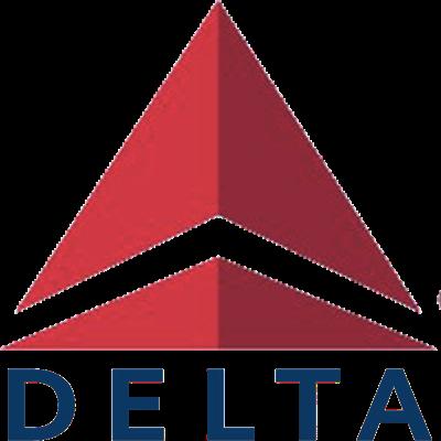 https://susancbennett.com/wp-content/uploads/2020/01/logo-delta-02.png