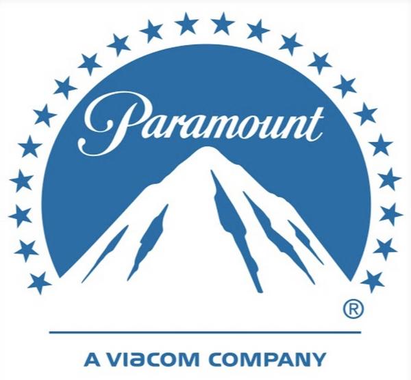 https://susancbennett.com/wp-content/uploads/2020/01/logo-paramount-1.jpg