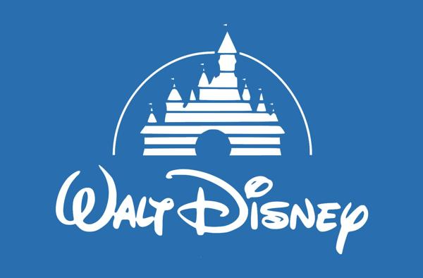 https://susancbennett.com/wp-content/uploads/2020/01/logo-walt-disney-1.jpg