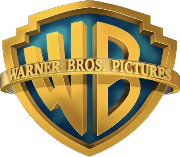 https://susancbennett.com/wp-content/uploads/2020/01/logo-warner-brothers-1.jpg